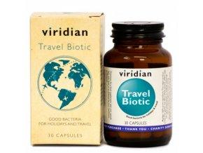 500x500 travelbioticviridian