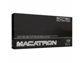 500x500 macatronscitec