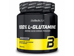 500x500 glutaminbiot