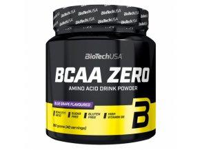 500x500 bcaazerobiotech
