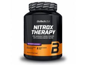 500x500 nitroxtherapy