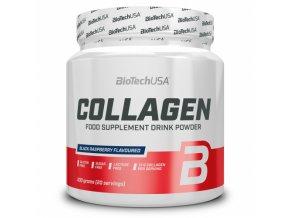500x500 collagenbiotech
