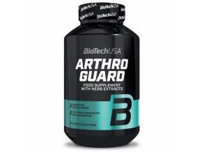 500x500 arthroguardbi