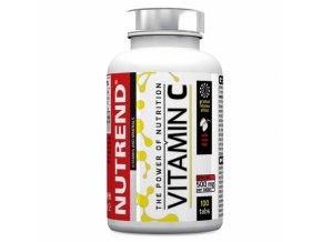 500x500 vitamincnutrend