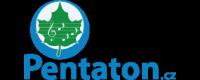 Pentaton.cz