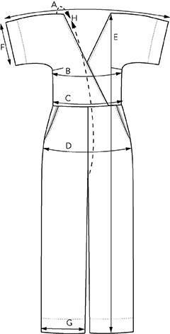P304_garment-1