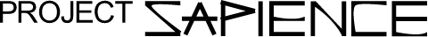 ps-logo@2x