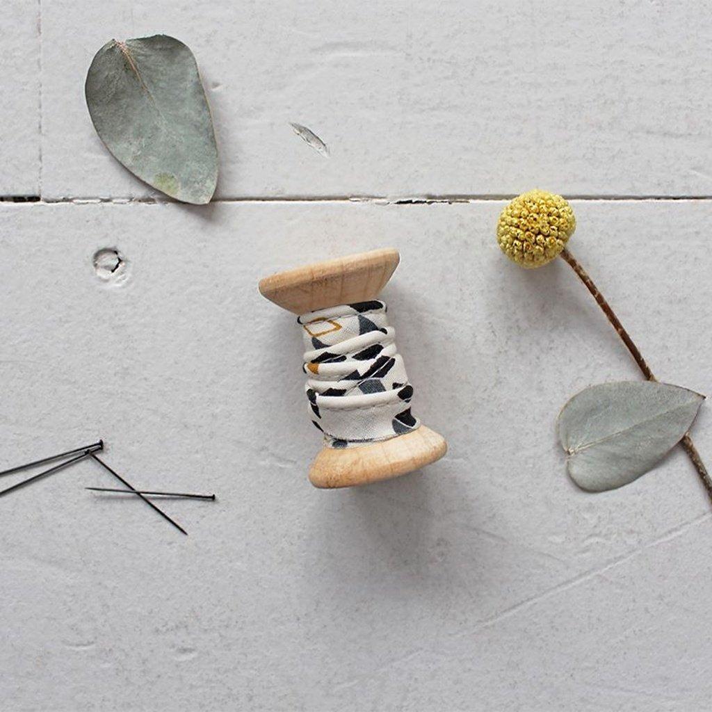 atelier-brunette-designove-latky-paspulka