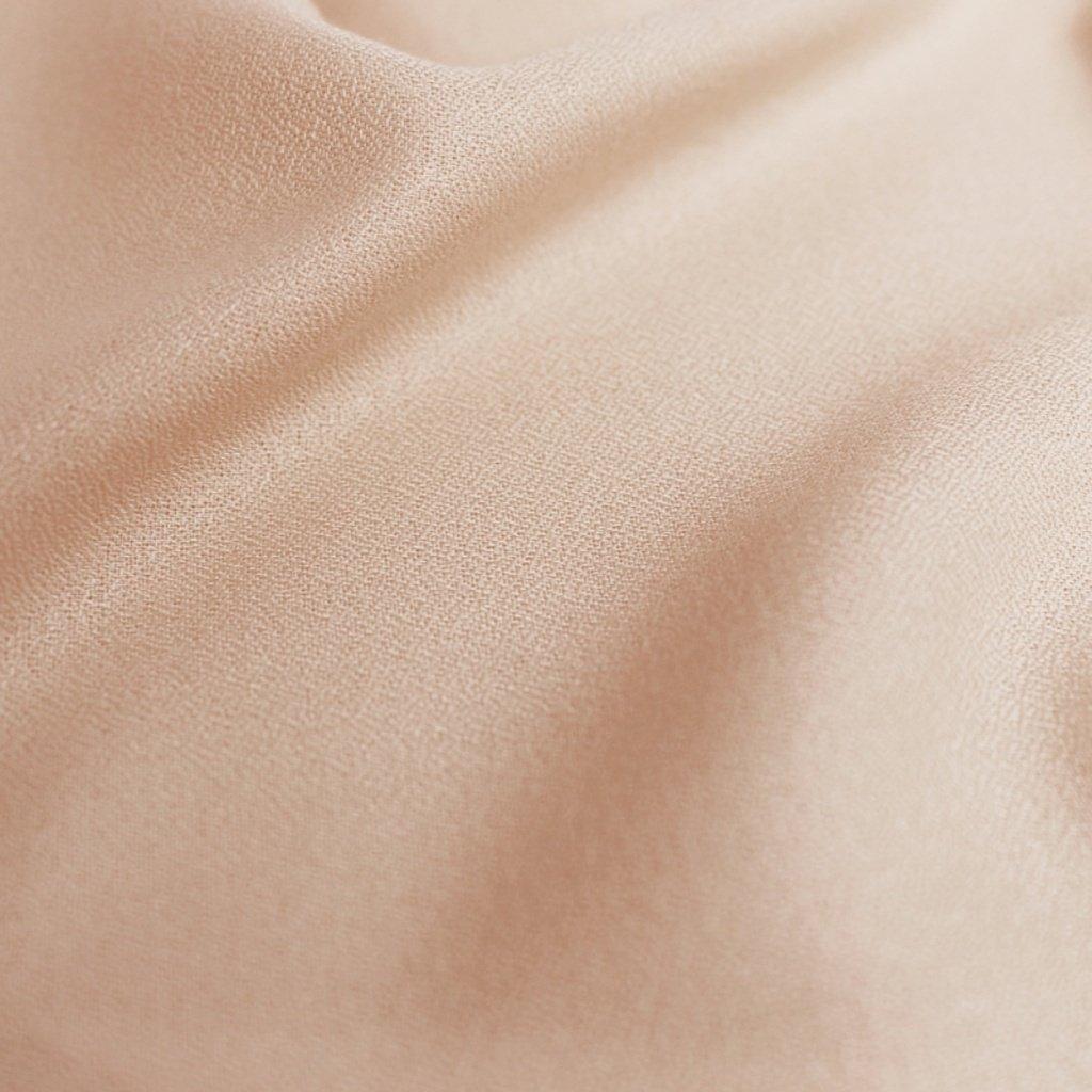 atelier-brunette-designove-latky-viskoza-blush-1