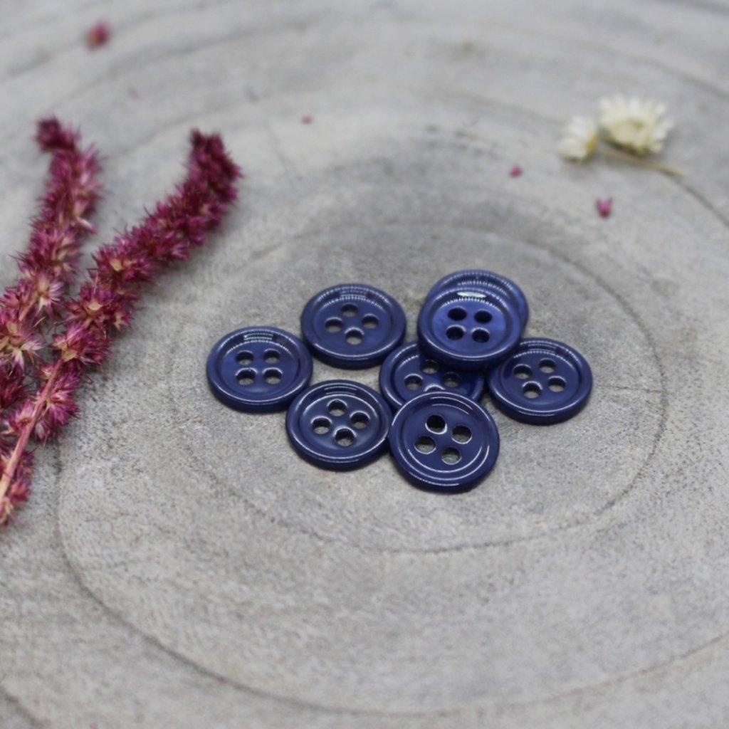 bliss buttons cobalt ii