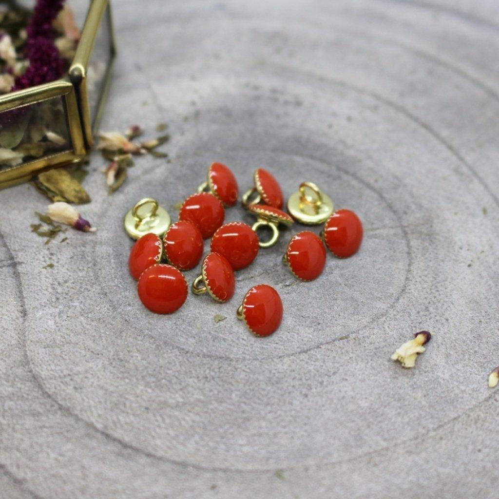 atelier-brunette-knoflik-gem-tangerine