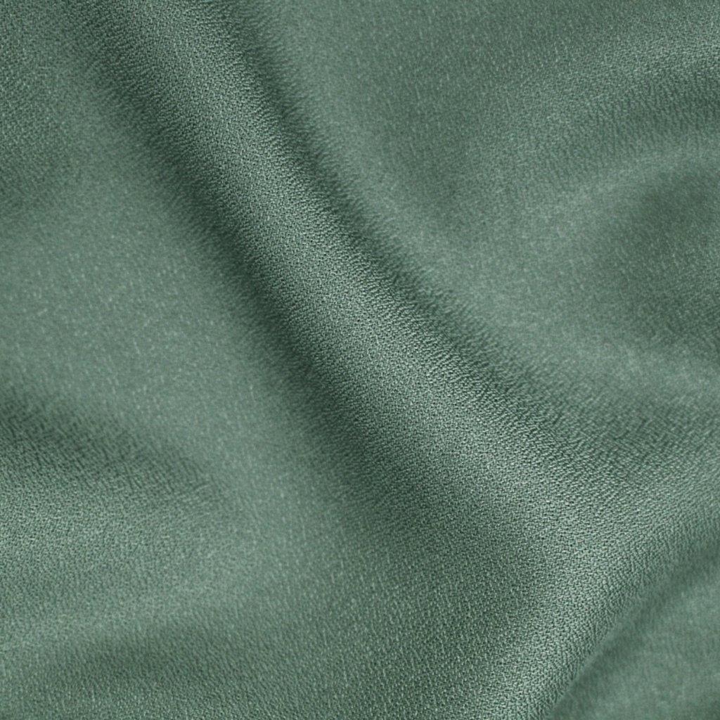 atelier-brunette-designove-latky-viskoza-cedar-1