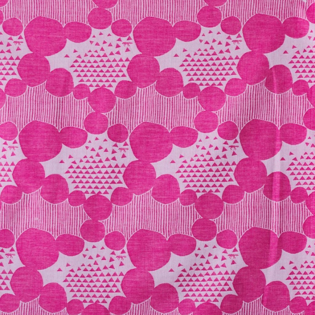 echino-zakar-bavlna-pink