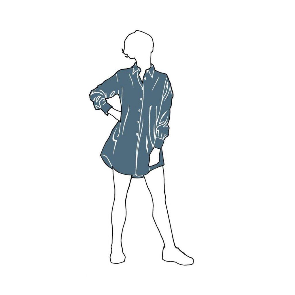 the-assembly-line-oversized-shirt-strih