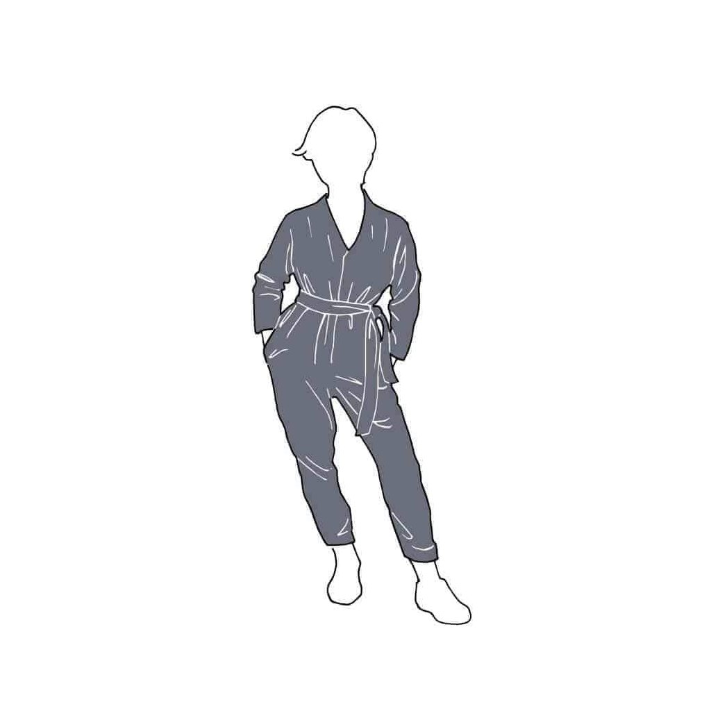 the-assembly-line-jumpsuit-strih