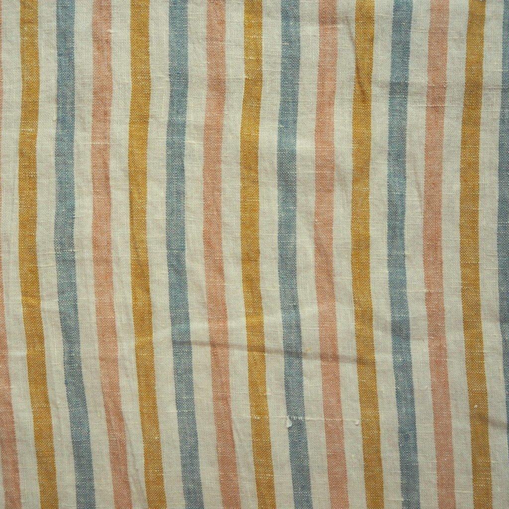 merchant-and-mills-suzy-stripe-len-pruhy