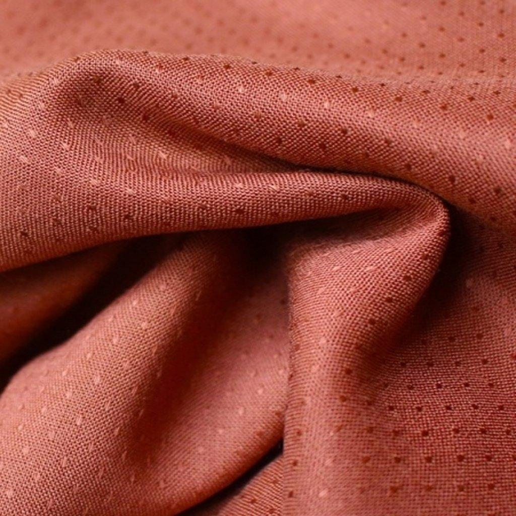 atelier-brunette-designove-latky-viskoza-dobby-chestnut-1