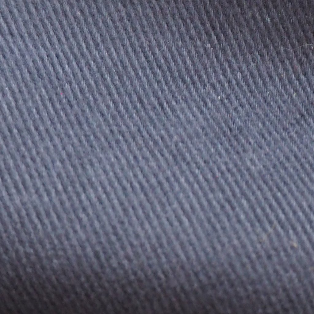 merchant-and-mills-kepr-twill-organic-cotton-peonygarden