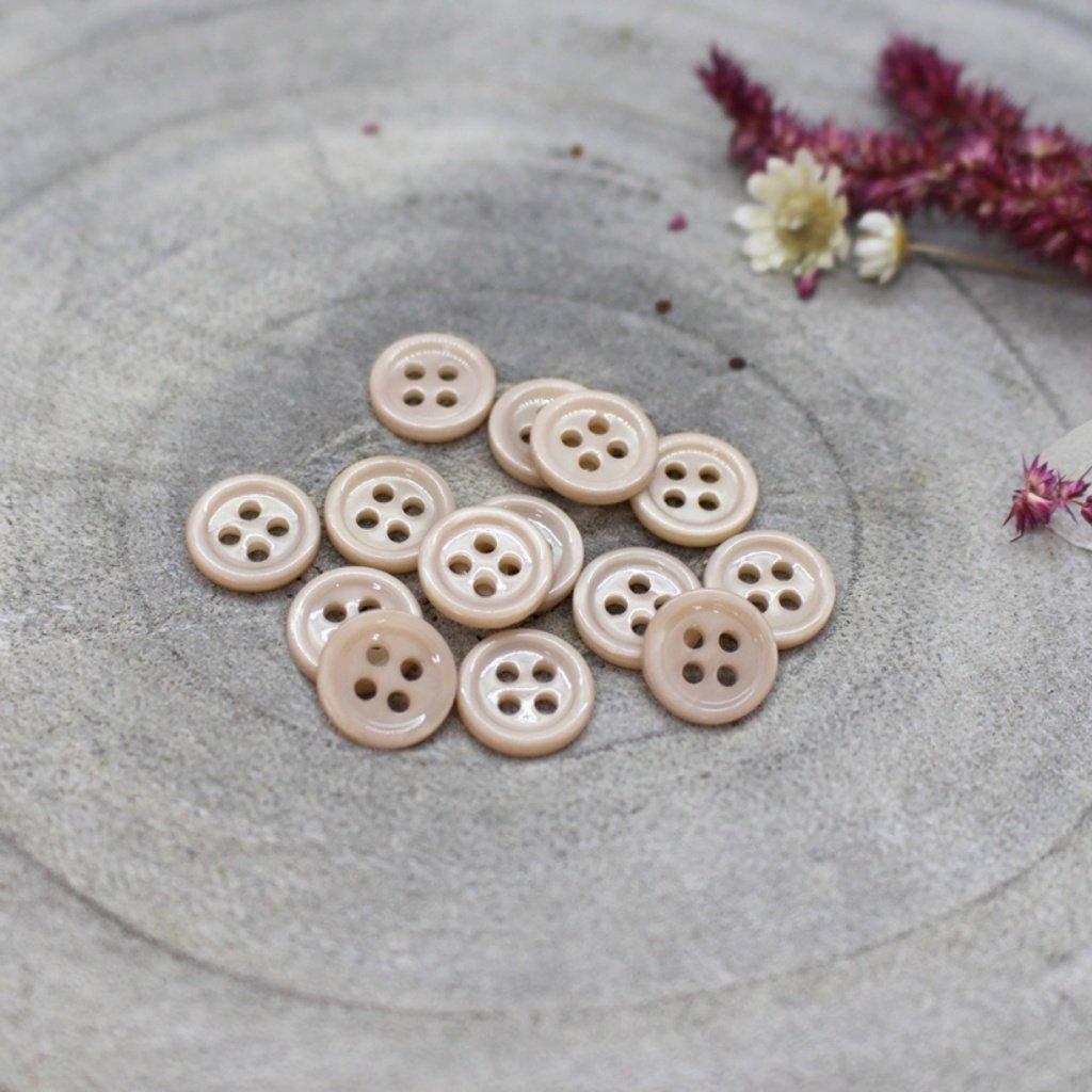 boutons bliss blush (5)