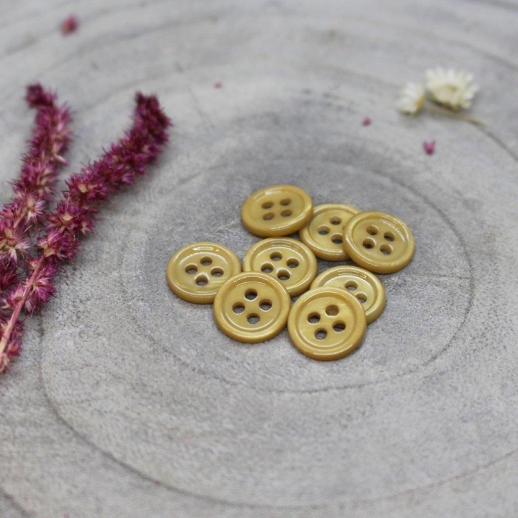 boutons bliss mustard (3)