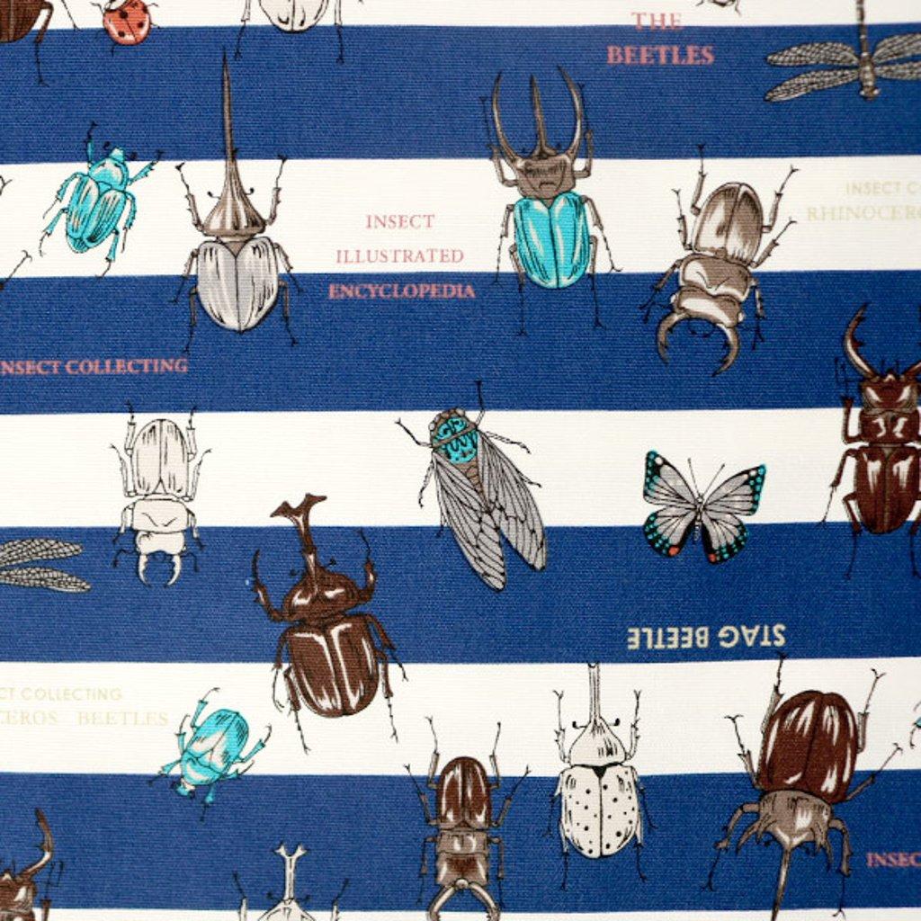 designove-latky-brouci-bavlna