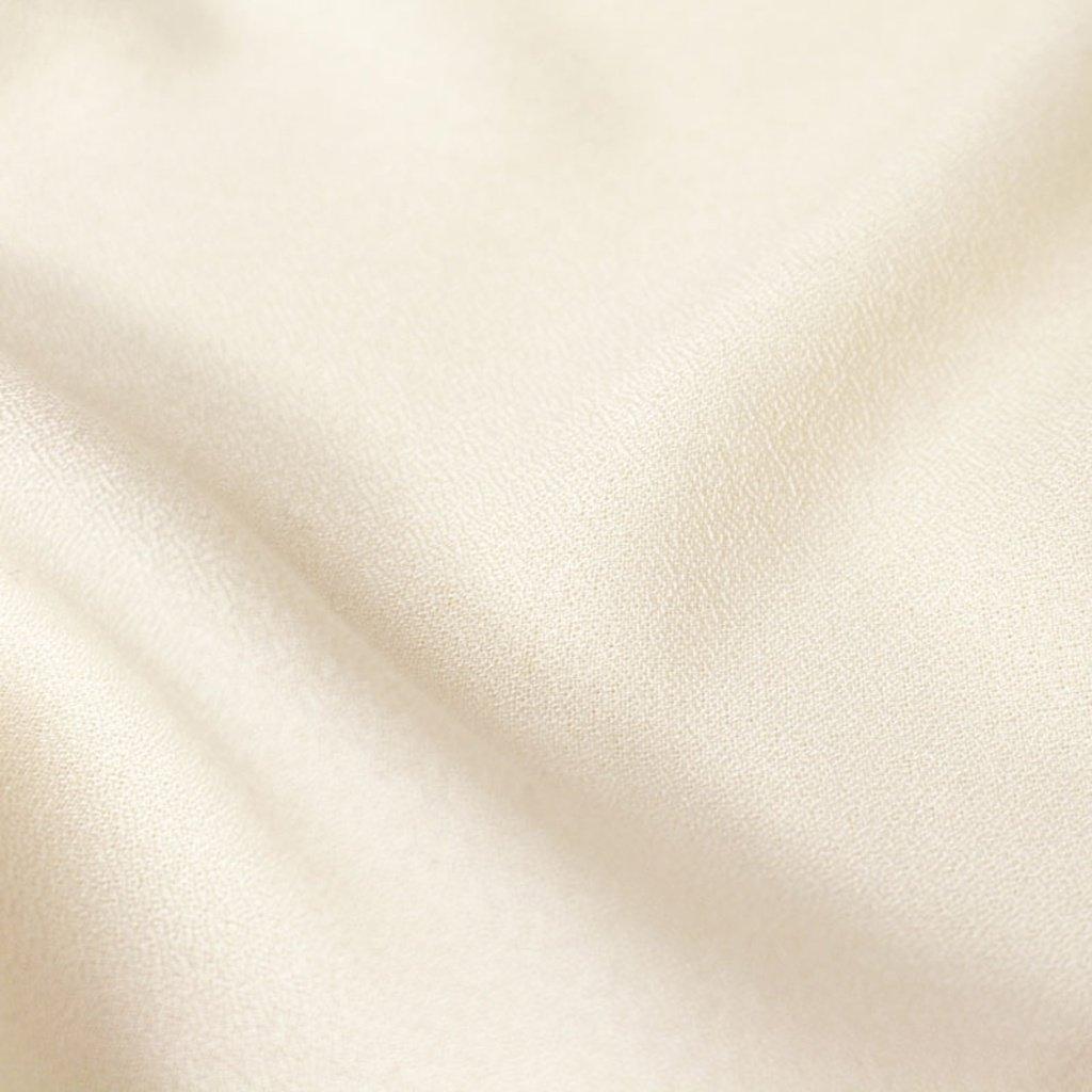 atelier-brunette-viskoza-off-white