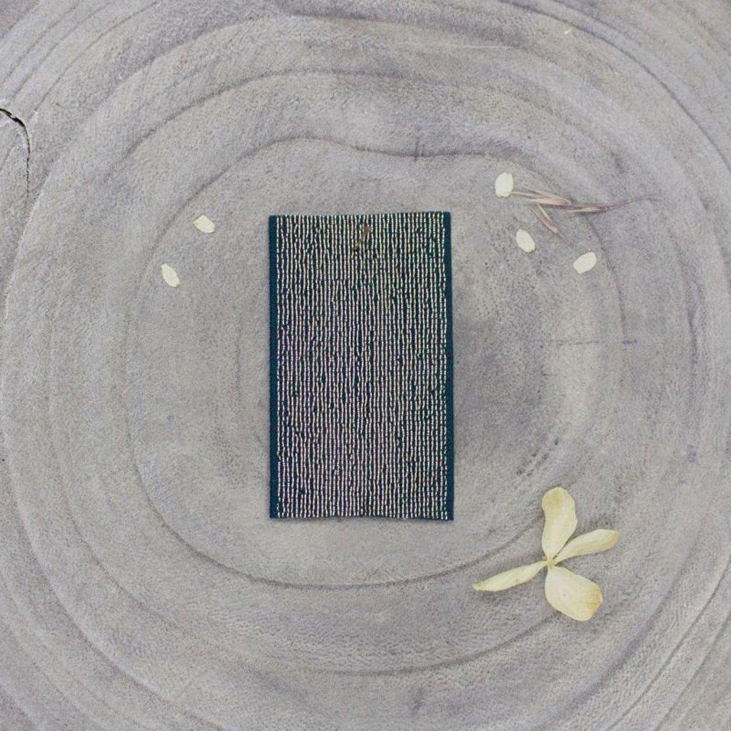 atelier-brunette-guma-pruzenka-forest