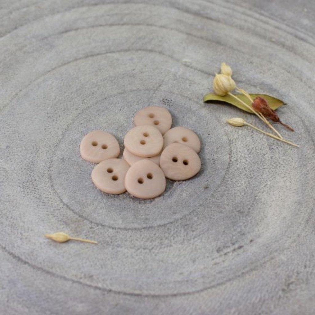 atelier-brunette-knoflik-jaipur buttons blush