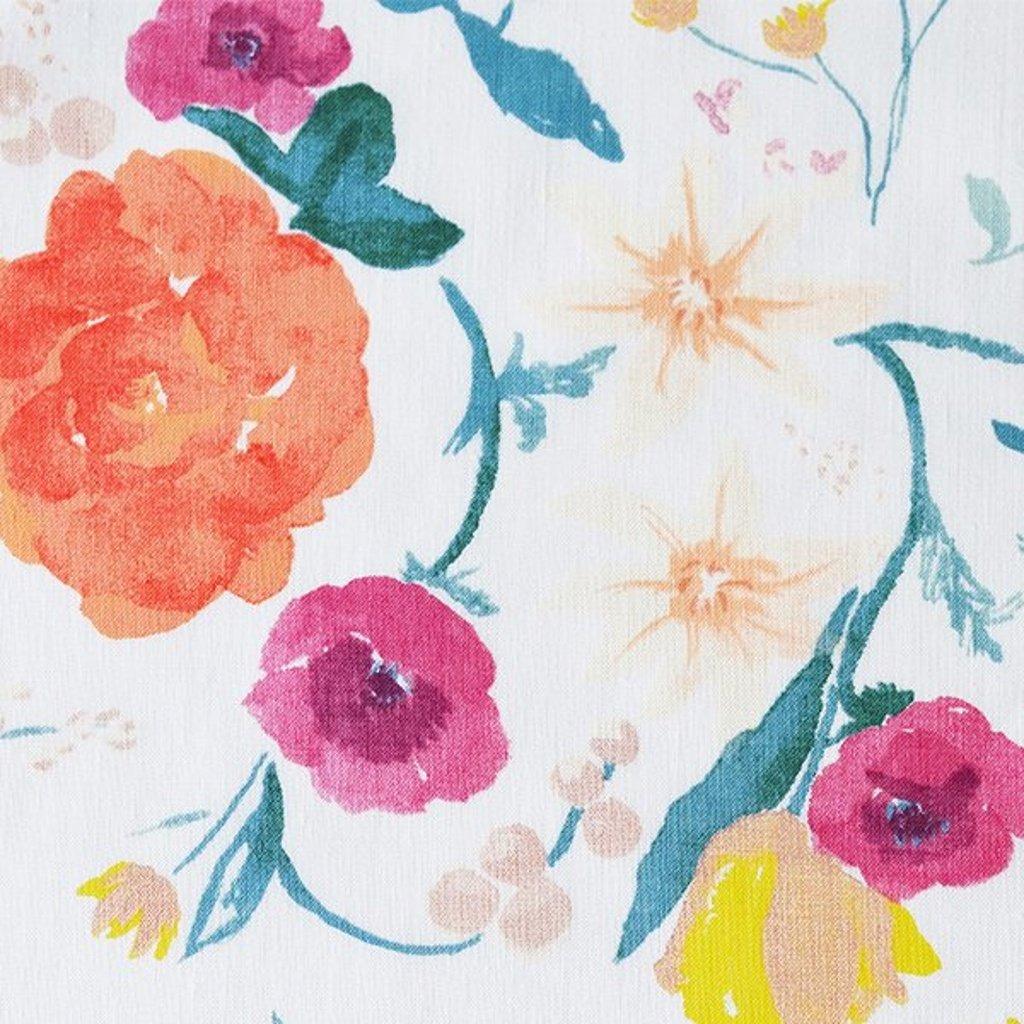 atelier-nani-iro-len-japonske-latky-design-kvety-fuccra