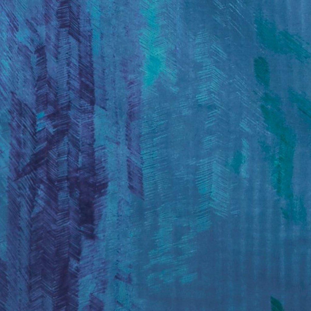 atelier-nani-iro-dvojita-gazovina-designove-japonske-latky-rain-modra