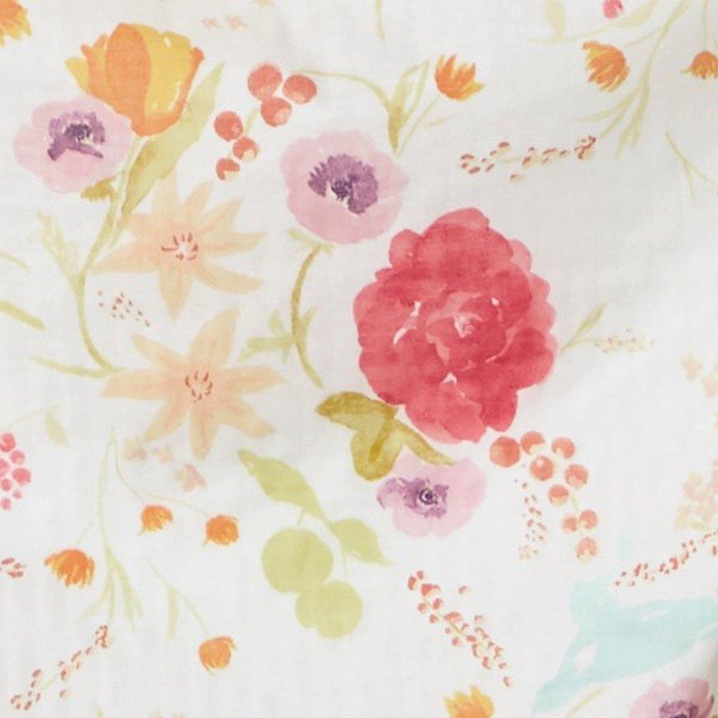 atelier-nani-iro-designove-japonske-latky-kvety