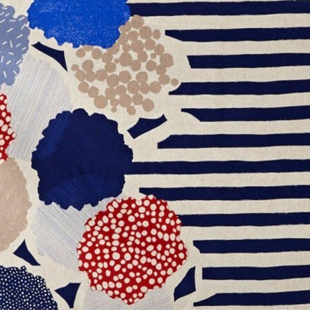 japonske-platno-echino-bright-bavlna-len
