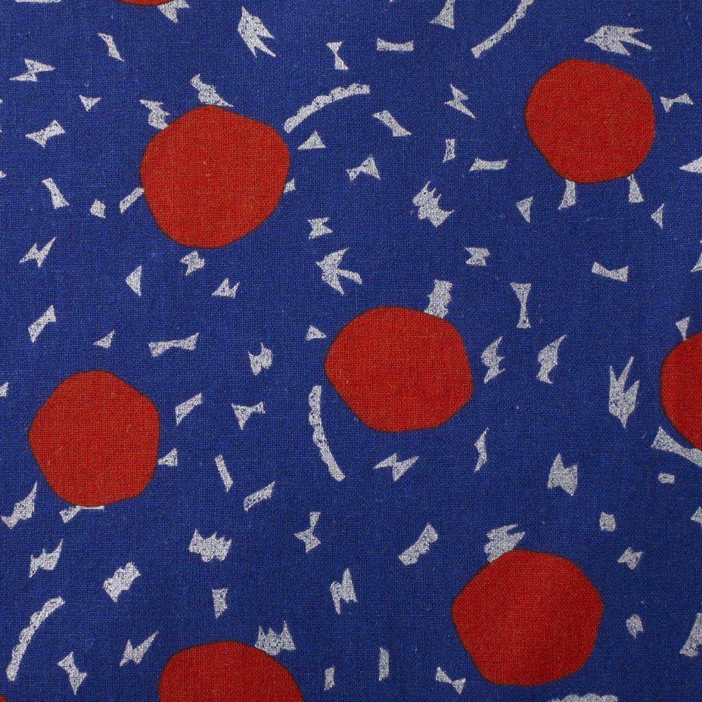 japonske-latky-echino-canvas-bavlna-len-blue