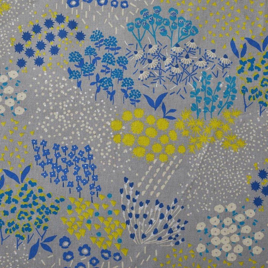 japonske-latky-echino-canvas-bavlna-len-seda