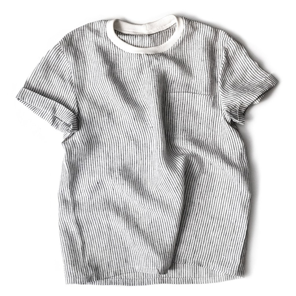 strih-merchant-and-mills-tee-shirt
