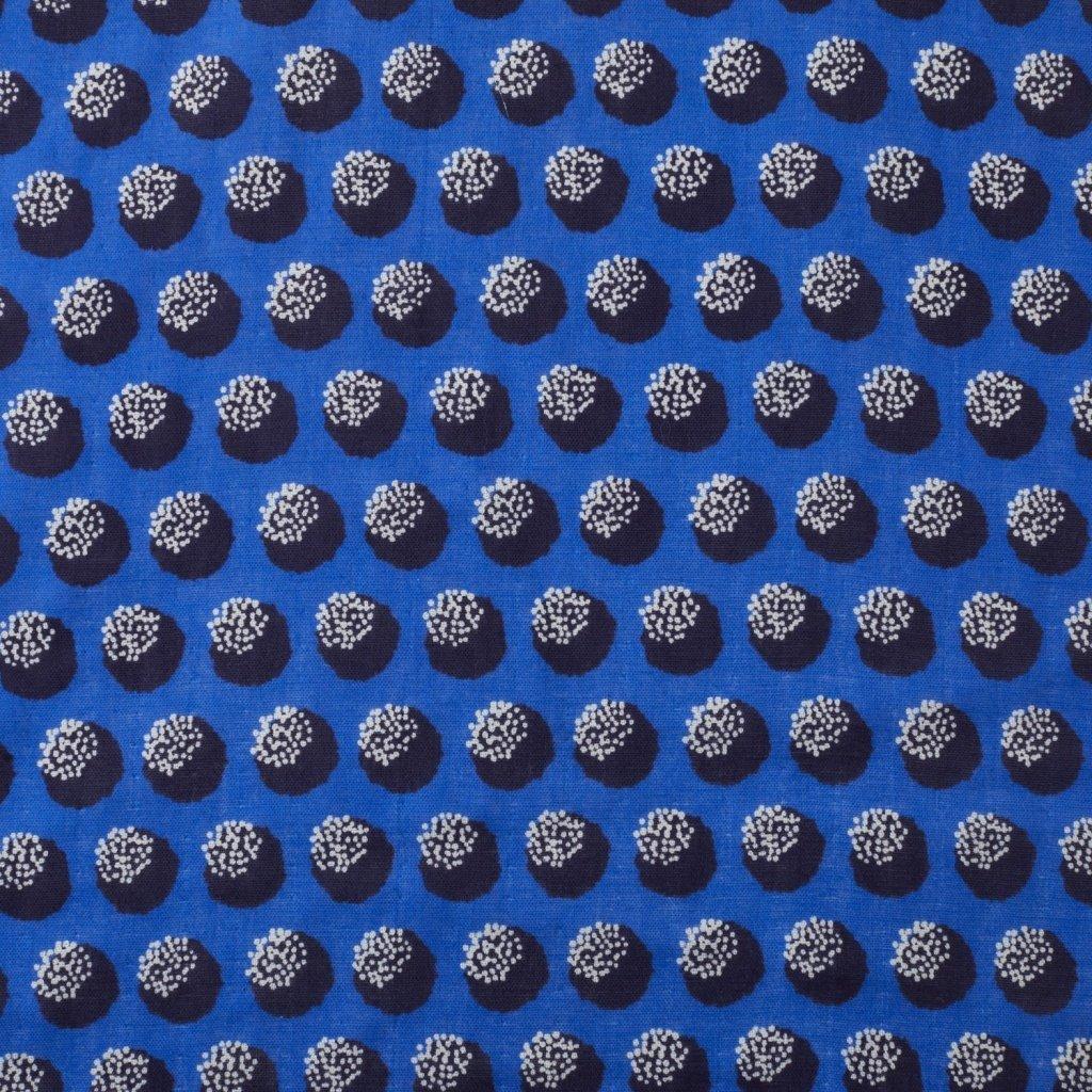 japonke-echino-bun-dvojita-gazovina-blue