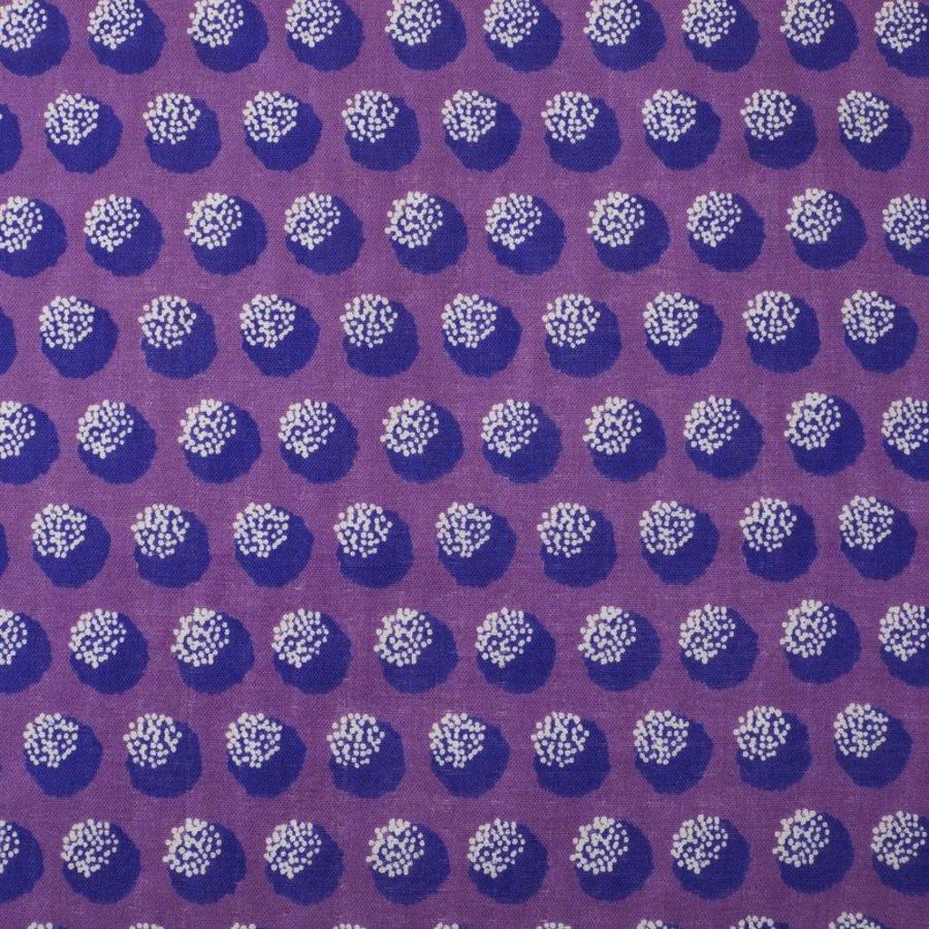 japonske-echino-bun-dvojita-gazovina-purple