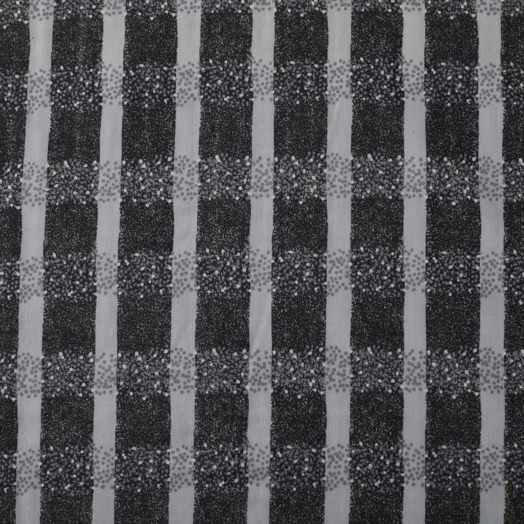 japonske-echino-dvojita-gazovina-field-black