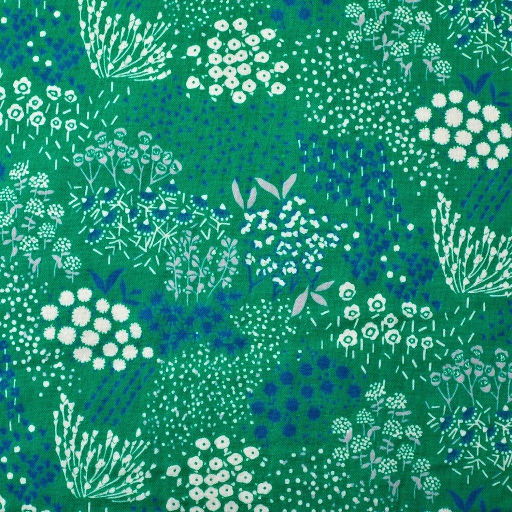 japonske-echino-dvojita-gazovina-grass-green