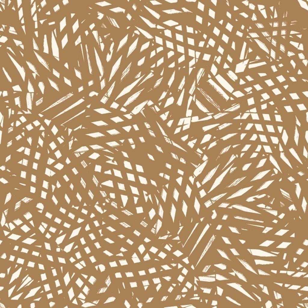 atelier-brunette-designove-latky-viskoza-shade-ochre-1