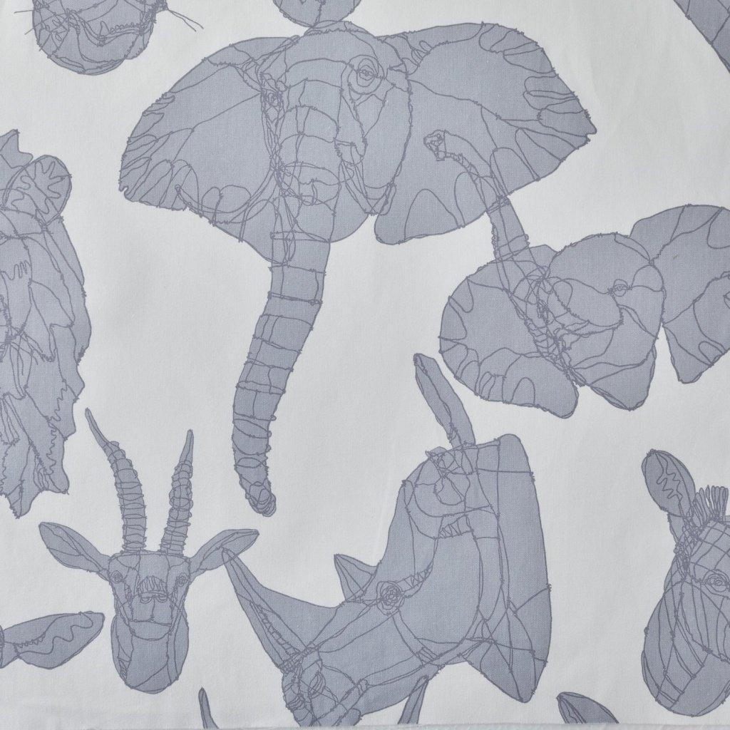 hayu-japonske-latky-animal-afrika-zvirata-bila