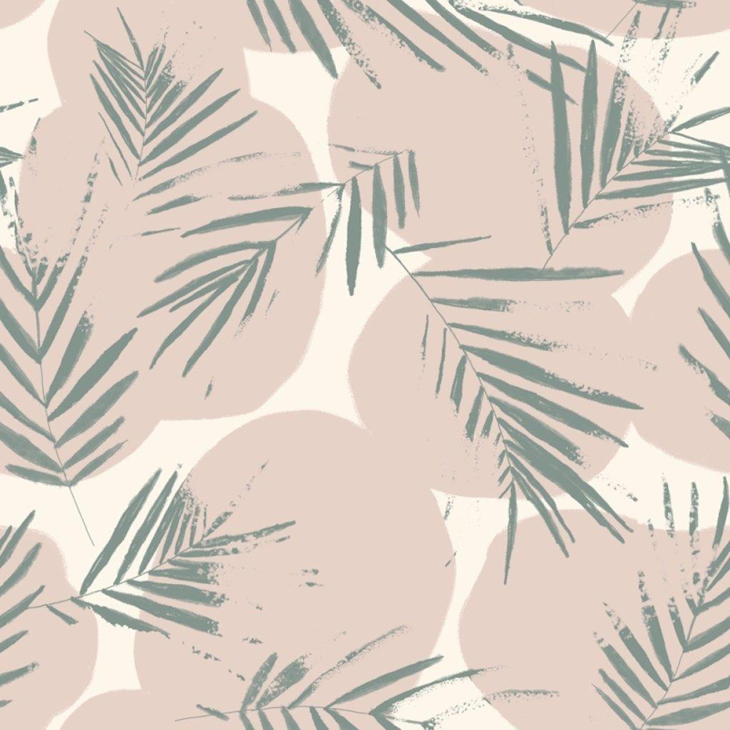 tissu canopy cactus