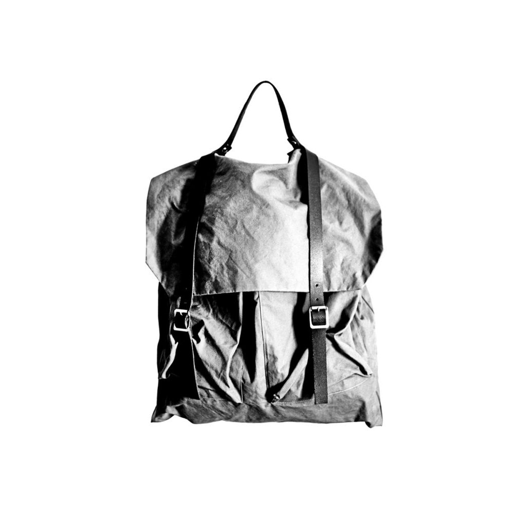 rucksack bwb