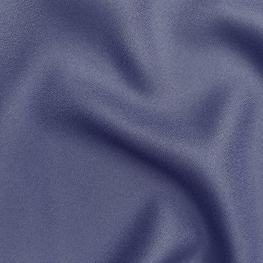 atelier-brunette-designove-latky-viskoza-cobalt-1
