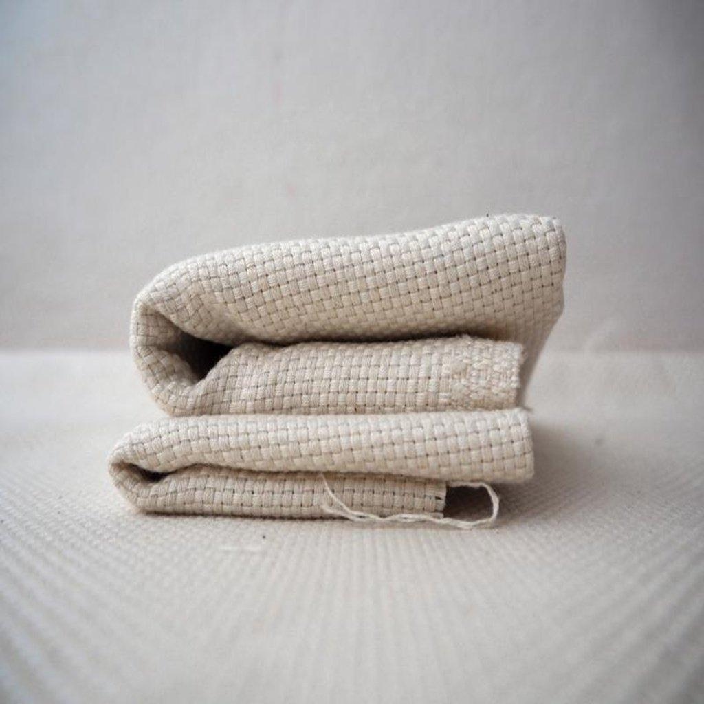 monks-cloth-punch-needle-latka-duta-jehla