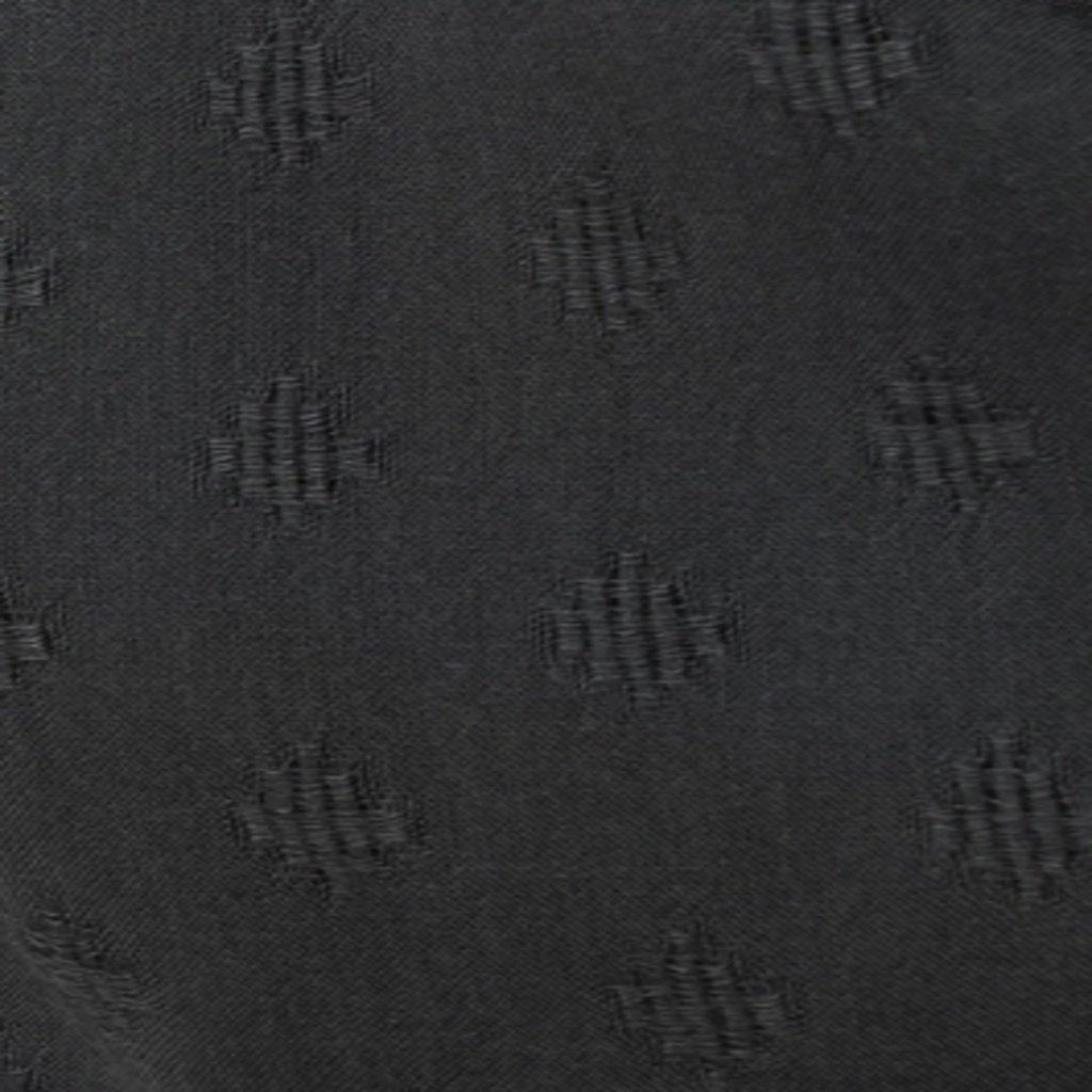 atelier-brunette-designove-latky-viskoza-diamont-black-1