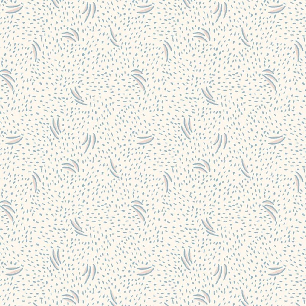 atelier-brunette-designove-latky-viskoza-dune-off-white-1