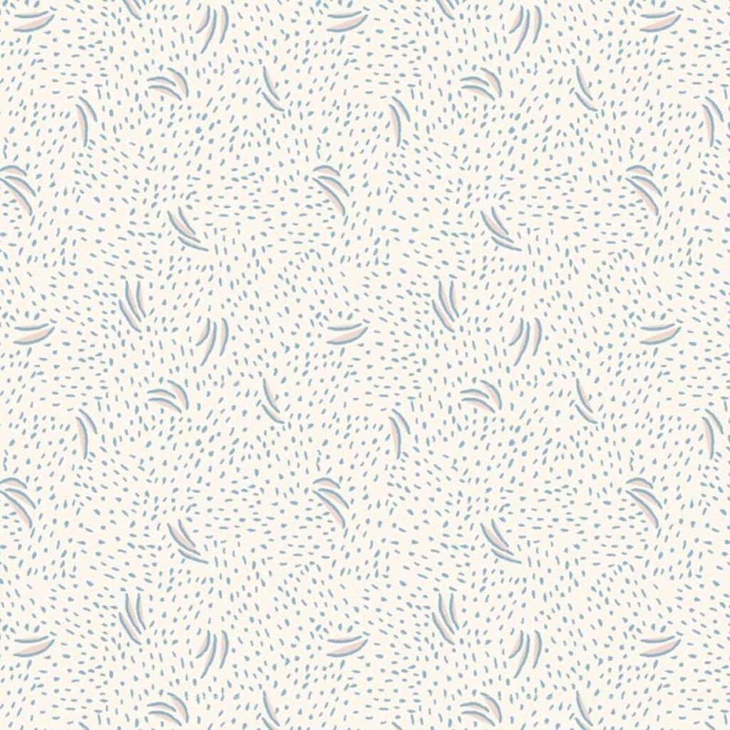 dune off white fabric3