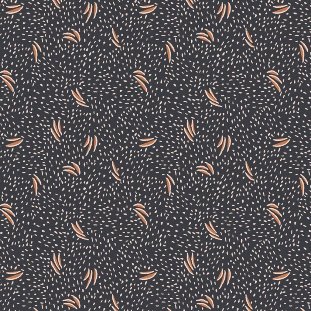 dune night fabric2