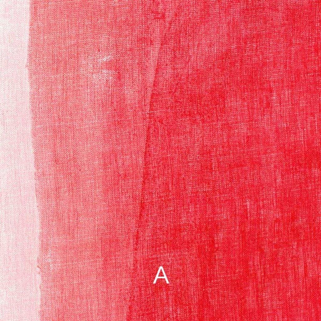 drawing colors pink (bavlne/len)